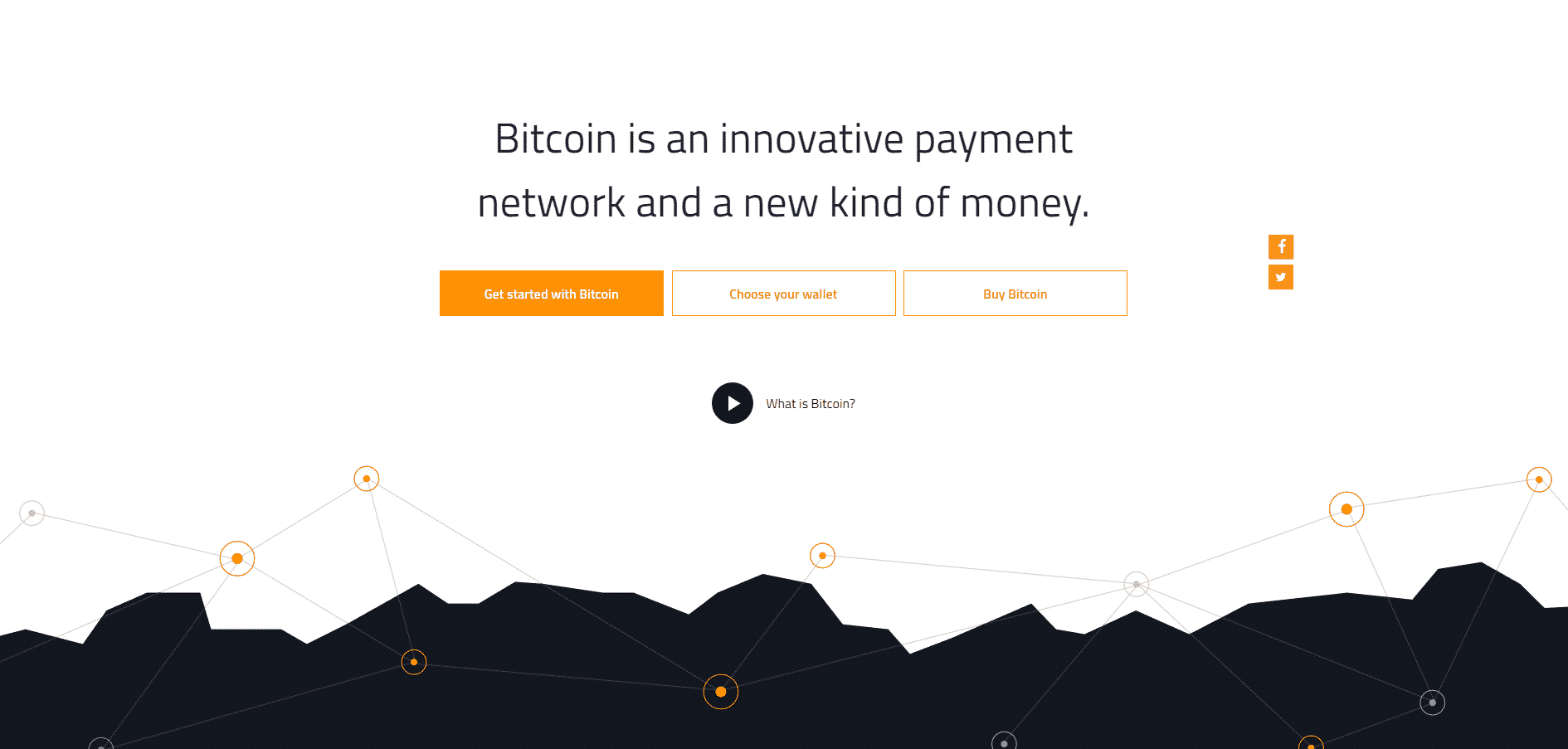 Bitcoin.de Screenshot